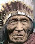 f401d2ffe3856fdb0875a7f90be7d48b--native-indian-native-american-indians