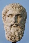 682px-Plato_Silanion_Musei_Capitolini_MC1377