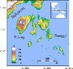 800px-Banggai_Islands_Topography