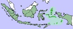 IndonesiaMalukuIslands