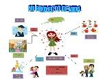 miproyectodevida-141009191621-conversion-gate02-thumbnail-4