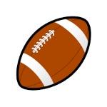 heyfootball