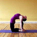 Yoga-Poses-Spine-Flexibility