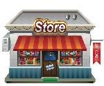 Shop_Front_2