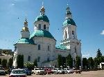 1024px-Glukhov_church