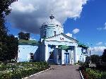 1024px-Вознесенська_церква_Конотоп