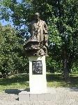 Пам'ятник_Шевченку_в_Білопіллі
