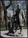 Пам'ятник_Дмитру_Бортнянському_в_Глухові_на_Сумщині