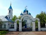 32085_800x600_petropavlovskaya-czerkov-belopole