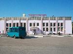 1024px-Автостанція_Білопілля
