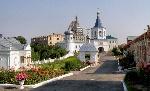 Мовчанський_монастир_у_Путивлі
