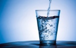 front-image-drinking-water