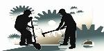 maquiladora-workforce-health-safety