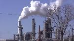 cheminees-gaz-usine