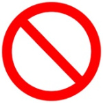 proibicao