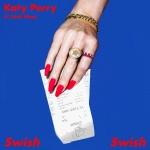 Katy_Perry_-_Swish_Swish