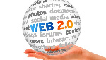 web-2.0-sites-list-770x437