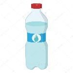 depositphotos_96810390-stock-illustration-plastic-bottle-of-water-cartoon