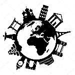 depositphotos_38737685-stock-illustration-travel-famous-monuments-around-world
