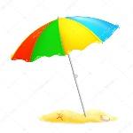 depositphotos_12824390-stock-illustration-beach-parasol-10eps