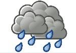 01-lluvia-9952