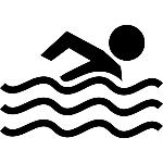 natacion-de-los-estudiantes-en-la-clase-de-deportes_318-58787