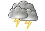 01-tormenta-9938