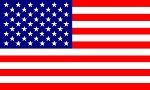 Bandera_de_los_EEUU