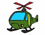 un-helicoptero-vehiculos-aviones-10280418