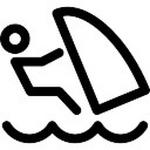 kite-surf_318-105465