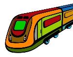 tren-de-alta-velocidad-vehiculos-trenes-pintado-por-salvadoral-9806409