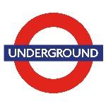 Roundel_Underground_highres