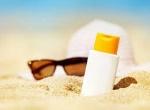 gafas de sol playa