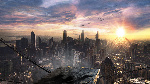 divergent_chicago_city-2560x1440