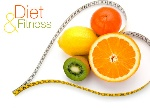 diet-and-fitness