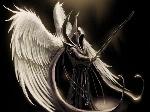 Anjo-da-morte-1-