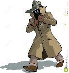 homem-suspeito-18883141