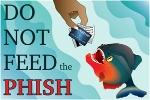 feeding-the-phish_FONT2-01-300x201