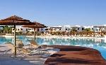 club-vacances-italie-turchesi-piscine