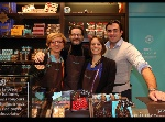 Jeff-de-Bruges-Perpignan-presente-son-equipe-souriante-pour-vous-conseiller_reference