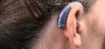mitos-e-verdades-sobre-o-uso-do-aparelho-auditivo-22022016153051