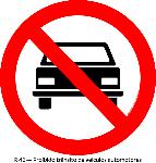 placas-de-sinalizacao-de-transito-4