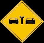 corrida-de-carros-de-rua-5