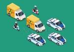 depositphotos_99014912-stock-illustration-police-motorcade-car-important-toxic