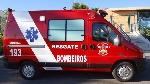 projeto-ambulancia-corpo-bombeiros-mato-grosso-sul-compressed-800x450