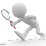 identificar-objetos