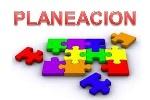 PLANEACION_PEM