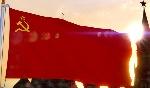 bandera-urss-union-sovietica-150x90cm-banderas-del-mundo-D_NQ_NP_371301-MLM20295081357_052015-F