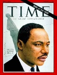 Martin-Luther-King-on-TIME-Magazine