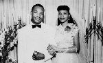martin-luther-king-coretta-scott-wear-your-voice